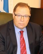 Яковлев Андрей Игоревич