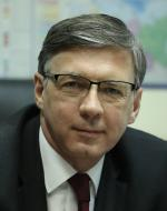 Загайнов Евгений Тимофеевич