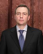 Желтов Владимир Филлипович