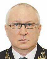 Зубов Михаил Григорьевич