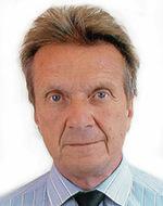 Цыбенко Андрей Витальевич